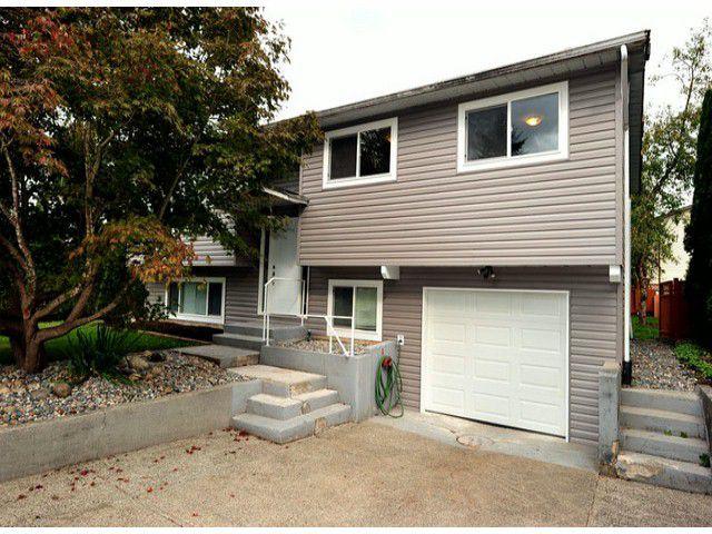 Main Photo: 34635 MIERAU Street in Abbotsford: Abbotsford East House for sale : MLS®# F1410621