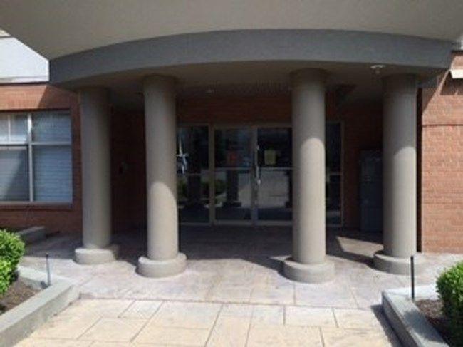 """Main Photo: 308 33546 HOLLAND Avenue in Abbotsford: Central Abbotsford Condo for sale in """"TEMPO"""" : MLS®# R2192559"""