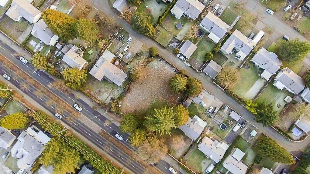 Main Photo: LT.1 8688 152 Street in Surrey: Fleetwood Tynehead Home for sale : MLS®# R2367755