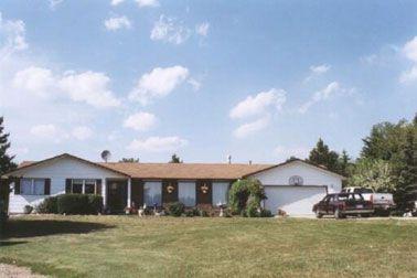 Main Photo: Lot 20 Eden Park Estates: House for sale (Other)  : MLS®# 2212458
