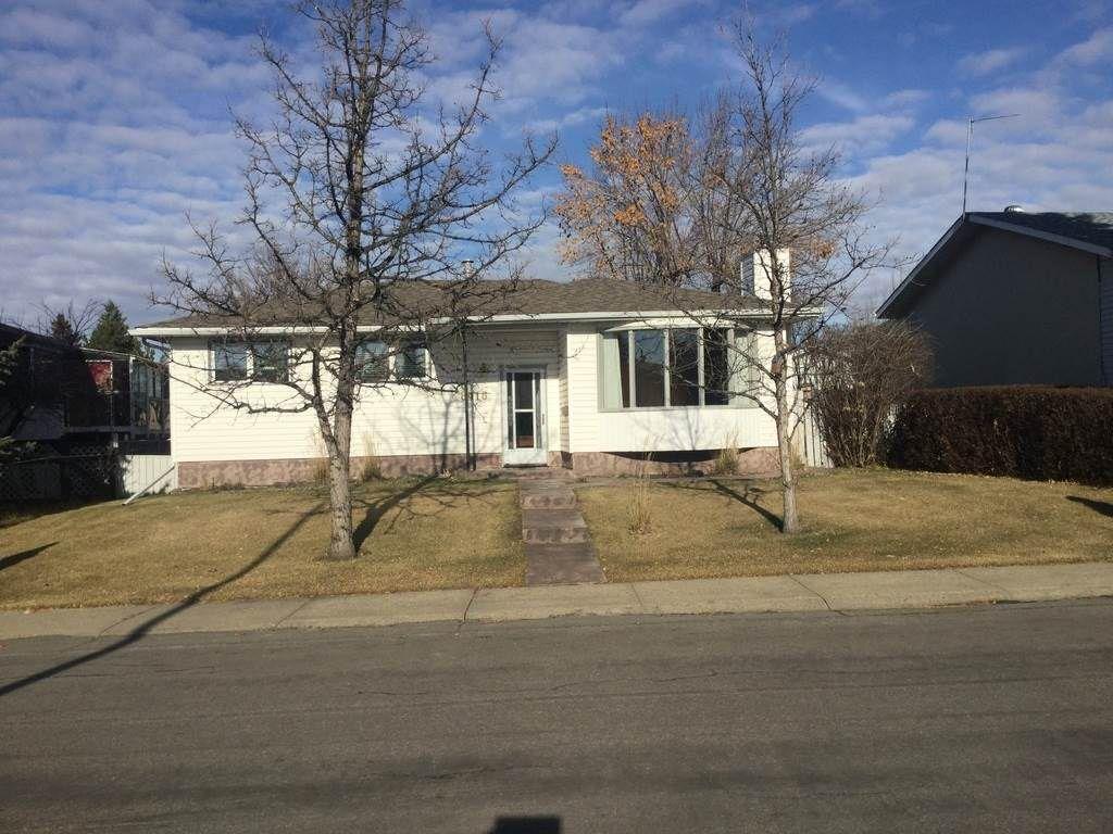 Main Photo: 8416 42 Avenue in Edmonton: Zone 29 House for sale : MLS®# E4107198