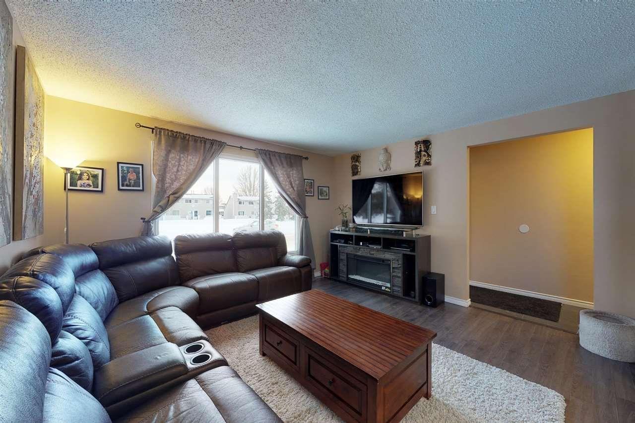 Main Photo: 2016 78 Street in Edmonton: Zone 29 House for sale : MLS®# E4140267