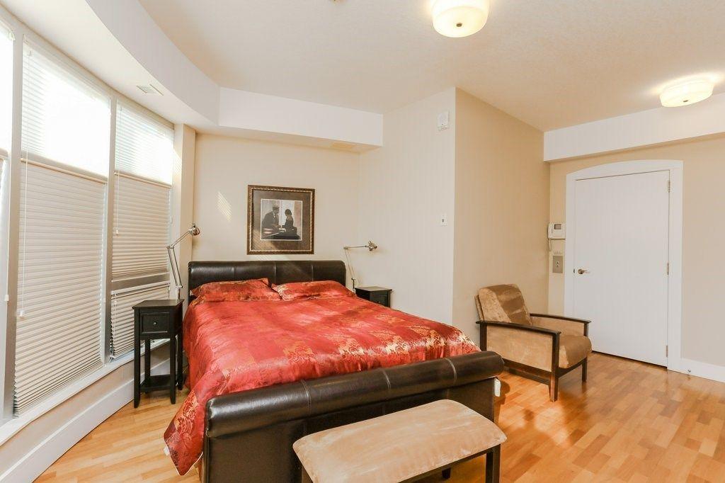 Photo 29: Photos: 401 10035 SASKATCHEWAN Drive in Edmonton: Zone 15 Condo for sale : MLS®# E4147730