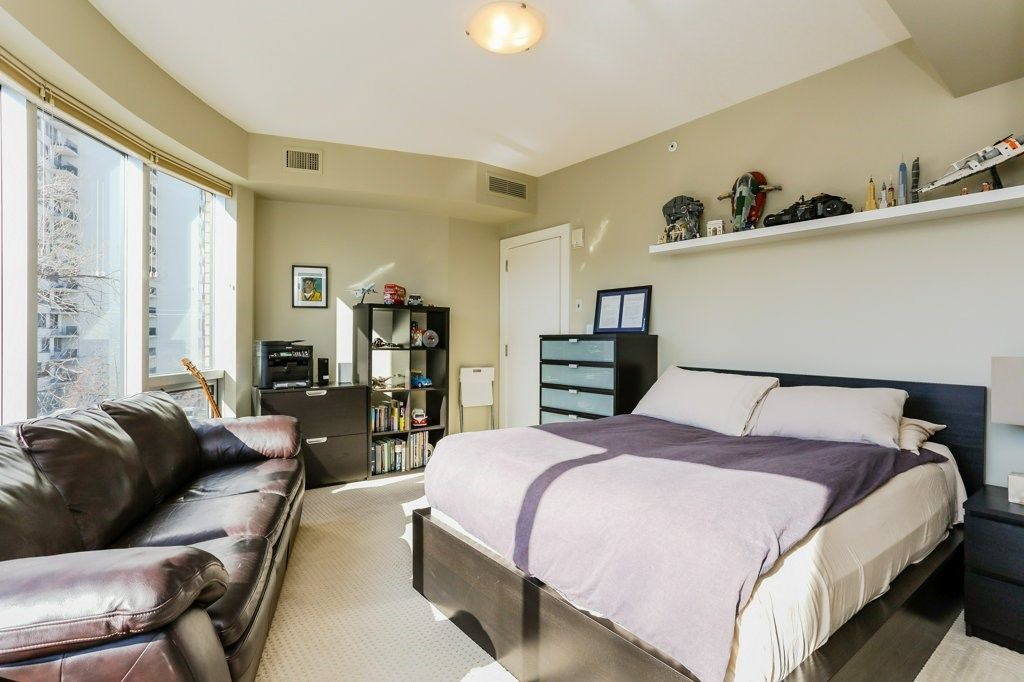 Photo 20: Photos: 401 10035 SASKATCHEWAN Drive in Edmonton: Zone 15 Condo for sale : MLS®# E4147730
