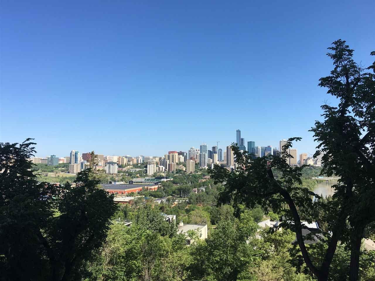 Photo 3: Photos: 401 10035 SASKATCHEWAN Drive in Edmonton: Zone 15 Condo for sale : MLS®# E4147730