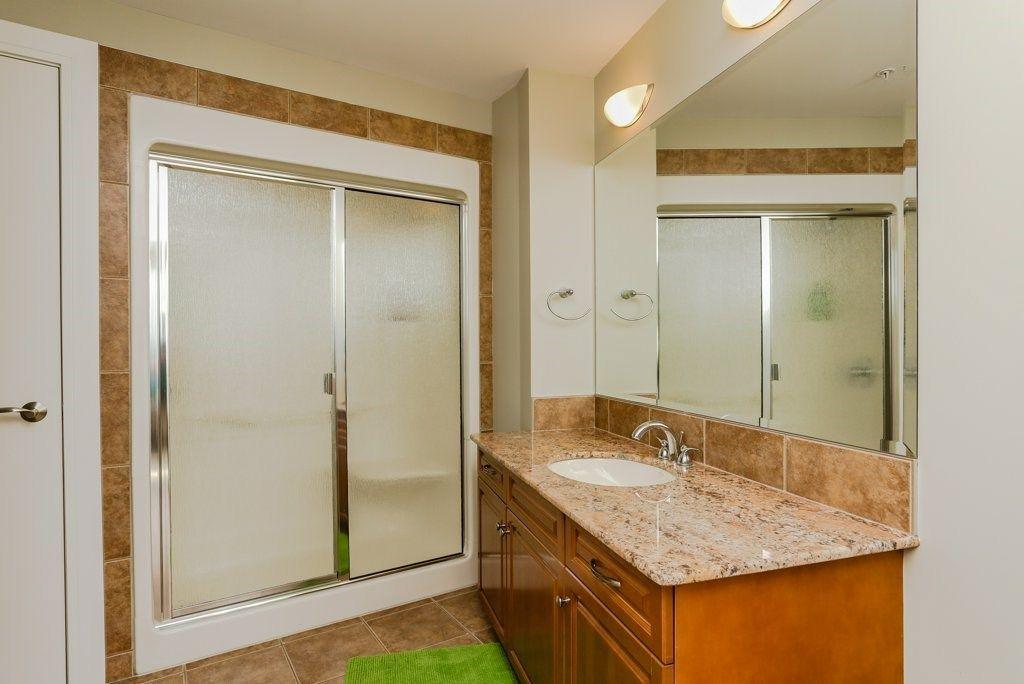 Photo 25: Photos: 401 10035 SASKATCHEWAN Drive in Edmonton: Zone 15 Condo for sale : MLS®# E4147730