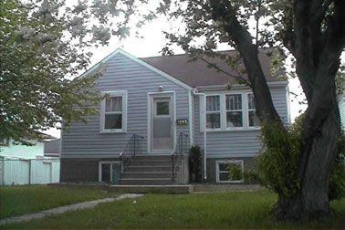 Main Photo: 8103 - 130 Avenue: House for sale (Balwin)  : MLS®# n/a