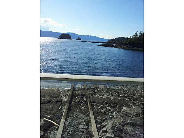 Photo 5: Photos: 12177 SUNSHINE COAST Highway in Pender Harbour: Pender Harbour Egmont House for sale (Sunshine Coast)  : MLS®# V1117958