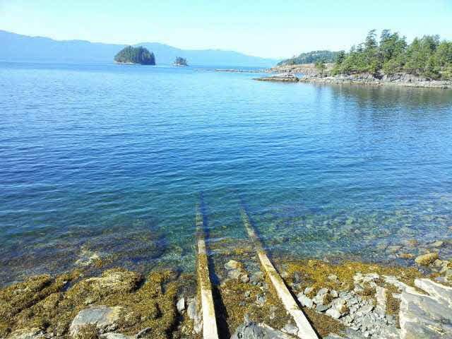 Photo 6: Photos: 12177 SUNSHINE COAST Highway in Pender Harbour: Pender Harbour Egmont House for sale (Sunshine Coast)  : MLS®# V1117958
