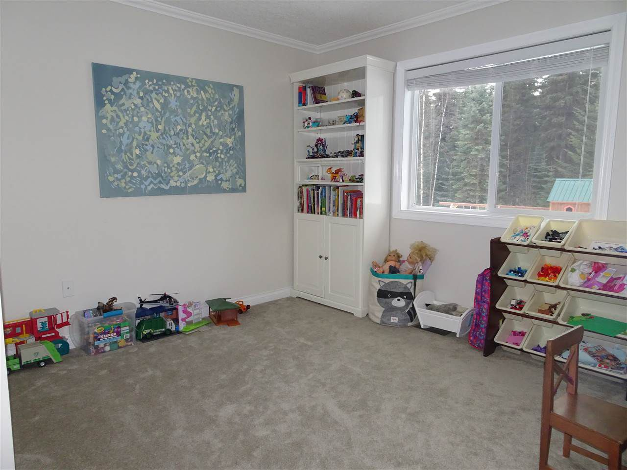 """Photo 11: Photos: 6447 BENCH Drive in Prince George: Nechako Bench House for sale in """"NORTH NECHAKO"""" (PG City North (Zone 73))  : MLS®# R2250059"""
