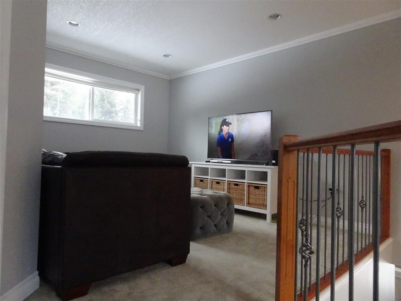 """Photo 10: Photos: 6447 BENCH Drive in Prince George: Nechako Bench House for sale in """"NORTH NECHAKO"""" (PG City North (Zone 73))  : MLS®# R2250059"""