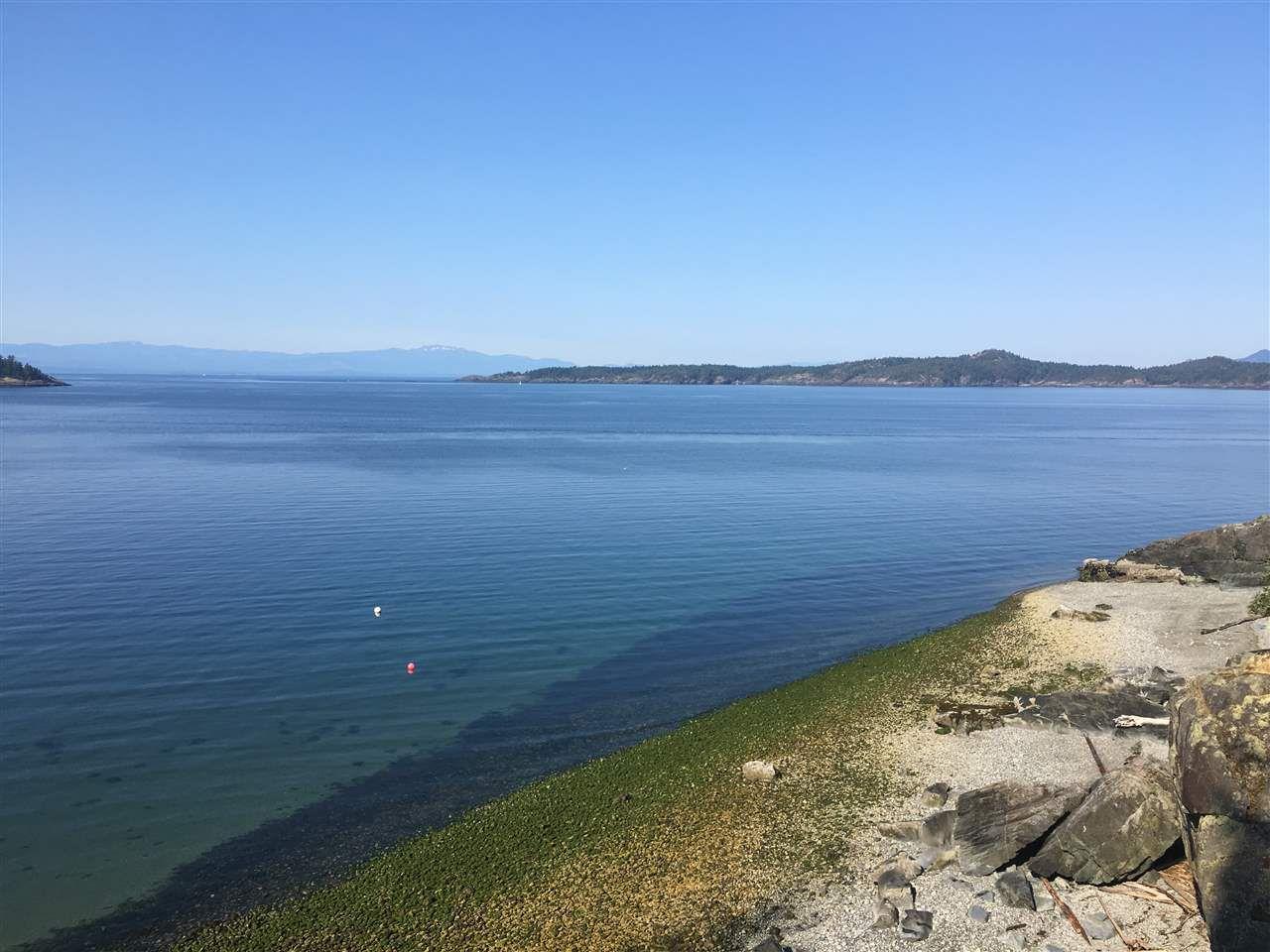 "Main Photo: 8389 REDROOFFS Road in Halfmoon Bay: Halfmn Bay Secret Cv Redroofs House for sale in ""R2"" (Sunshine Coast)  : MLS®# R2283485"
