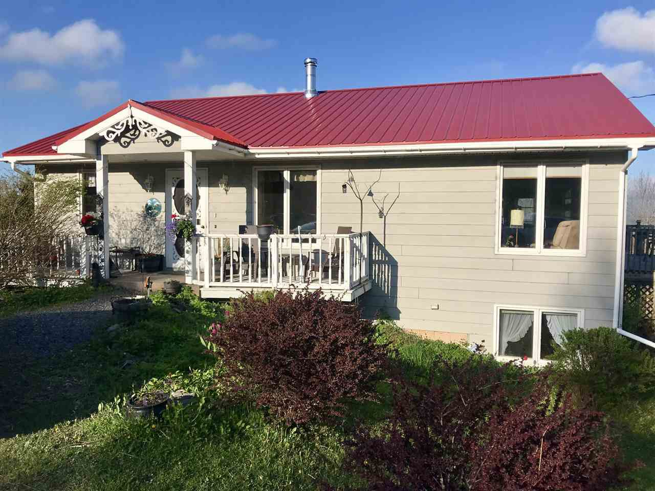 Main Photo: 180 Limerock Road in Millbrook: 108-Rural Pictou County Residential for sale (Northern Region)  : MLS®# 201913297