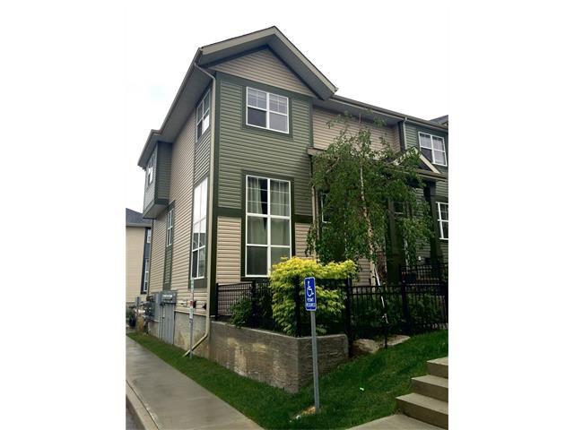 Main Photo: 804 MCKENZIE TOWNE Common SE in Calgary: McKenzie Towne House for sale : MLS®# C4065771