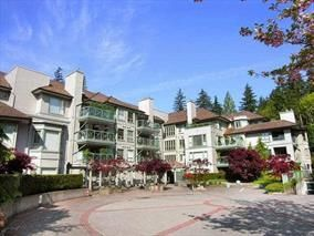 """Main Photo: 111 3658 BANFF Court in North Vancouver: Northlands Condo for sale in """"The Classics"""" : MLS®# R2141602"""