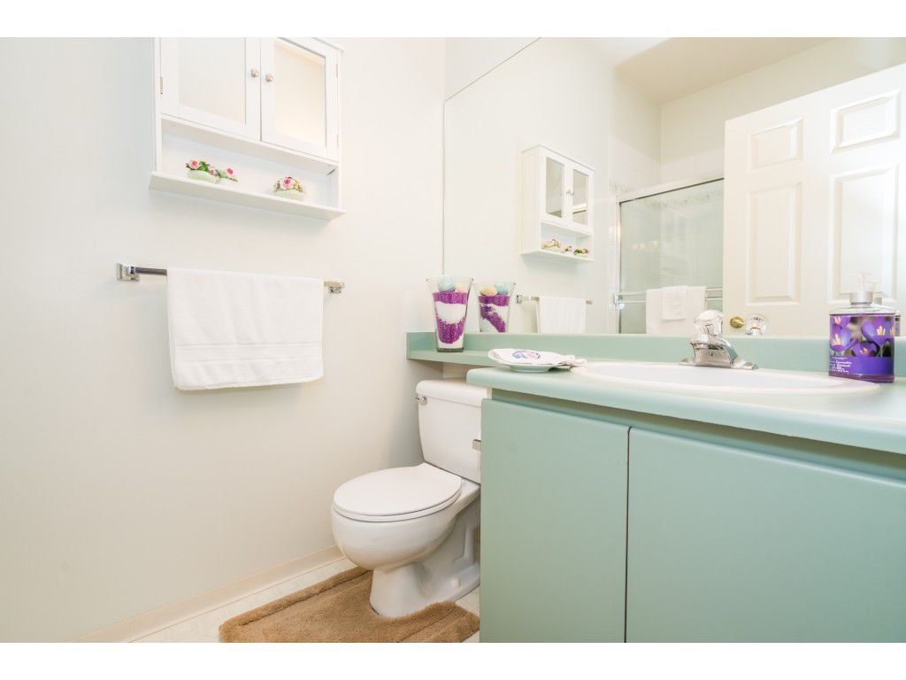Photo 18: Photos: 49 23151 Haney Bypass in Maple Ridge: East Central Townhouse for sale : MLS®# R2222692