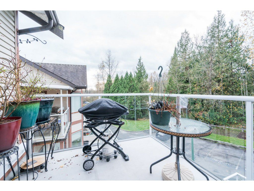 Photo 20: Photos: 49 23151 Haney Bypass in Maple Ridge: East Central Townhouse for sale : MLS®# R2222692