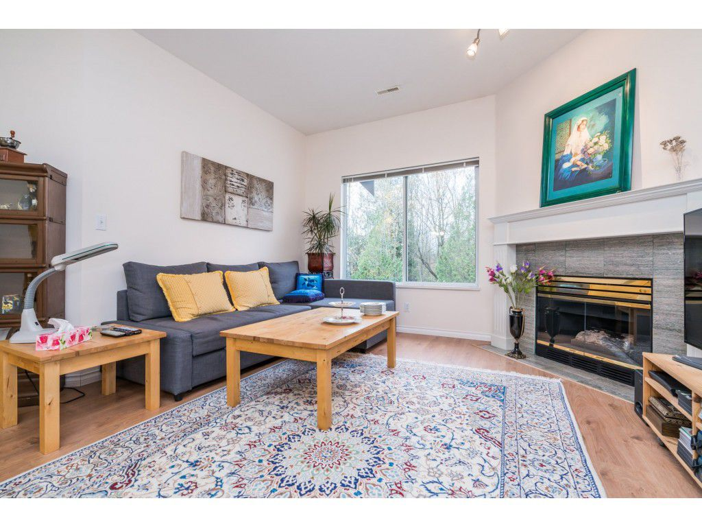 Photo 11: Photos: 49 23151 Haney Bypass in Maple Ridge: East Central Townhouse for sale : MLS®# R2222692