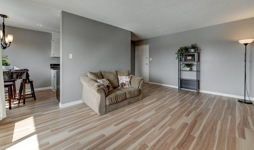 Main Photo: 67 11255 31 Avenue in Edmonton: Zone 16 Condo for sale : MLS®# E4122368