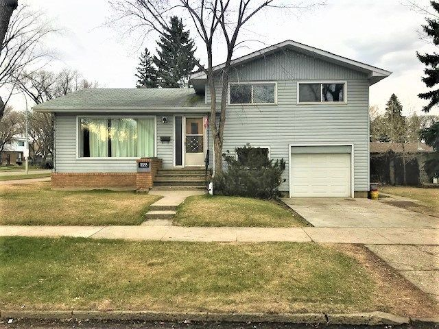 Main Photo: 11355 56 Street in Edmonton: Zone 09 House for sale : MLS®# E4144175