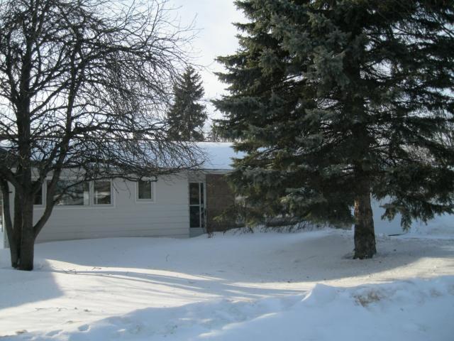 Main Photo: 29 Cherokee Bay in WINNIPEG: Windsor Park / Southdale / Island Lakes Residential for sale (South East Winnipeg)  : MLS®# 1104022