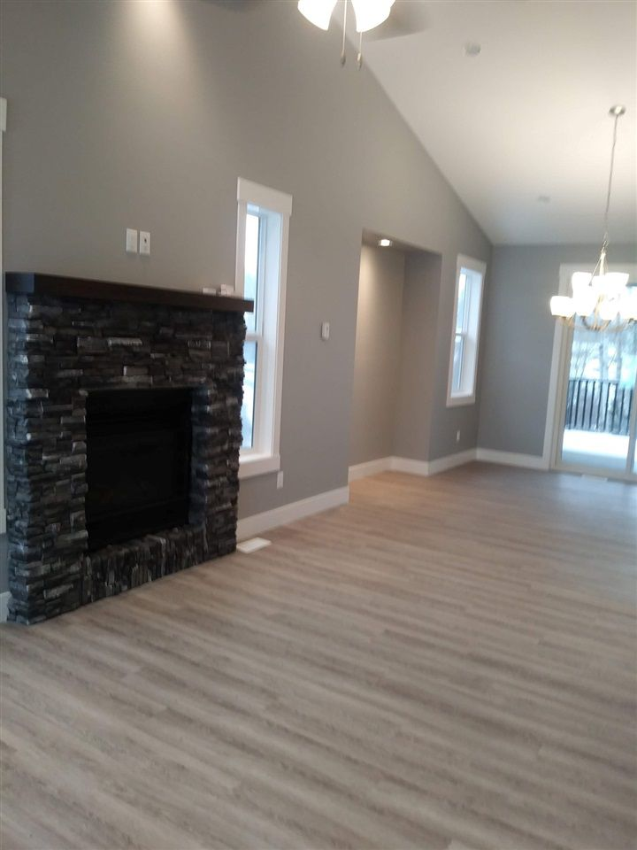 """Photo 5: Photos: 1218 ORIZABA Court in Prince George: Charella/Starlane House for sale in """"STARLANE/CHARELLA"""" (PG City South (Zone 74))  : MLS®# R2232869"""