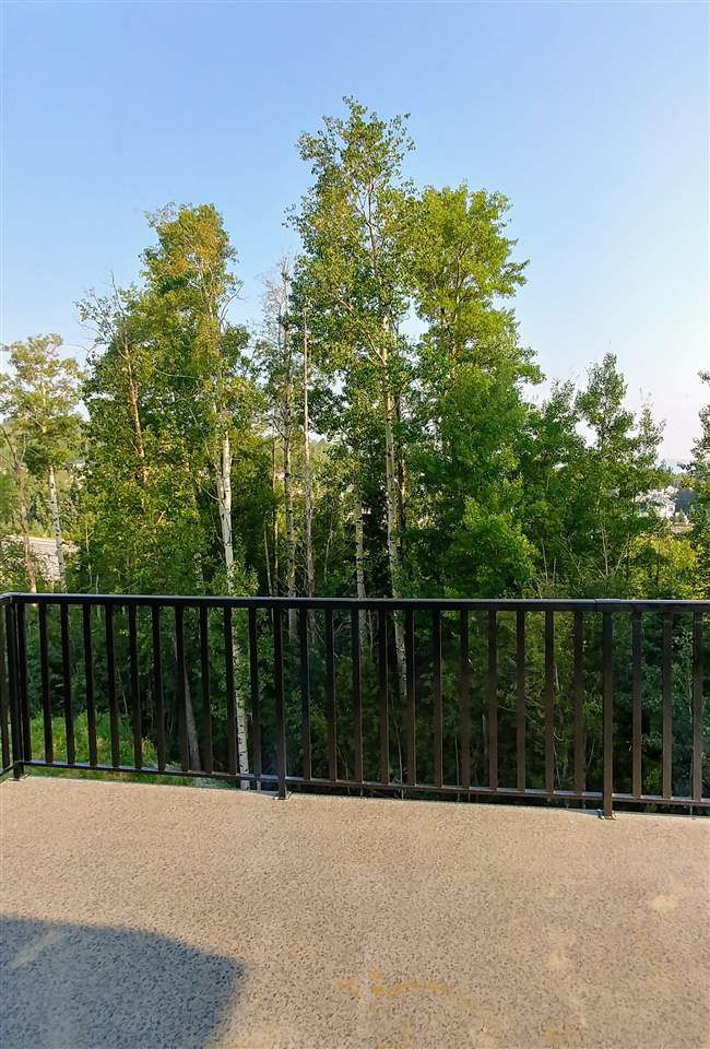 """Photo 19: Photos: 1218 ORIZABA Court in Prince George: Charella/Starlane House for sale in """"STARLANE/CHARELLA"""" (PG City South (Zone 74))  : MLS®# R2232869"""