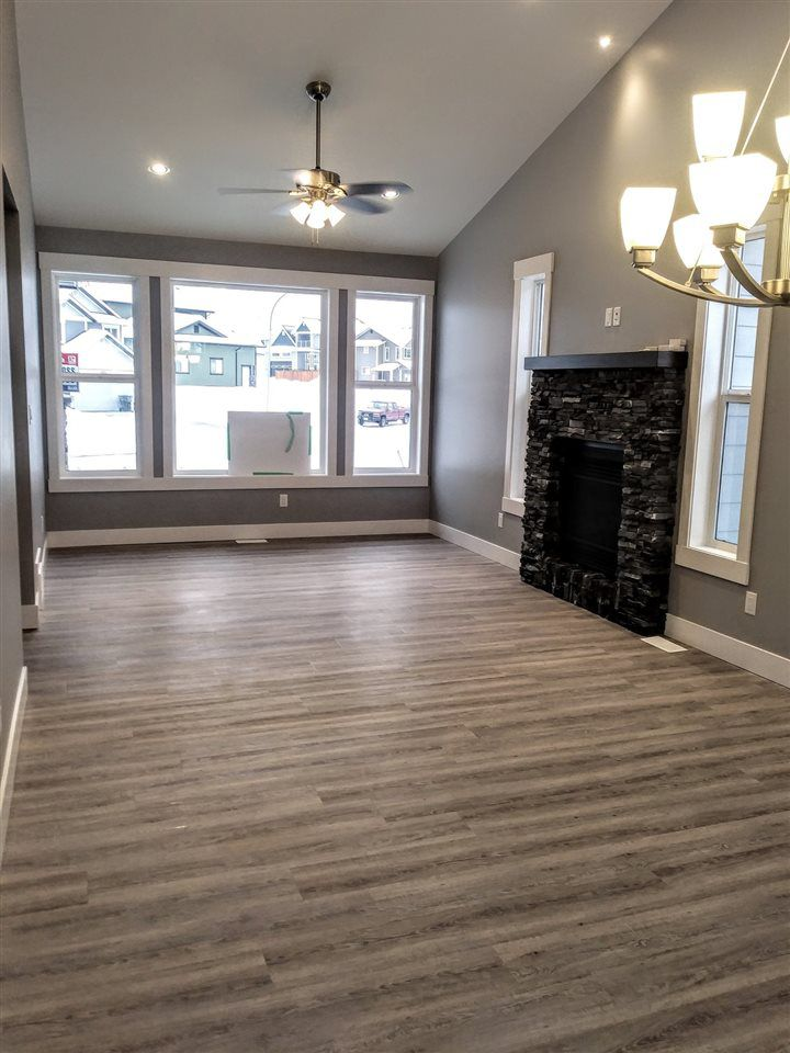 """Photo 4: Photos: 1218 ORIZABA Court in Prince George: Charella/Starlane House for sale in """"STARLANE/CHARELLA"""" (PG City South (Zone 74))  : MLS®# R2232869"""