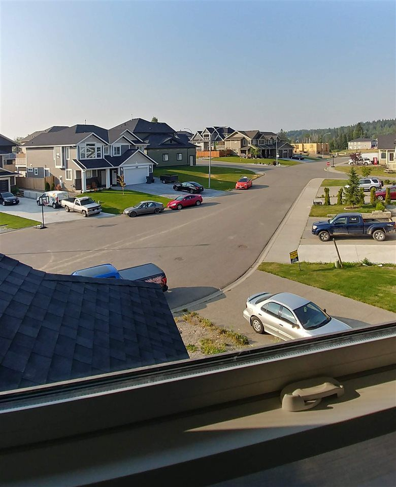 """Photo 18: Photos: 1218 ORIZABA Court in Prince George: Charella/Starlane House for sale in """"STARLANE/CHARELLA"""" (PG City South (Zone 74))  : MLS®# R2232869"""