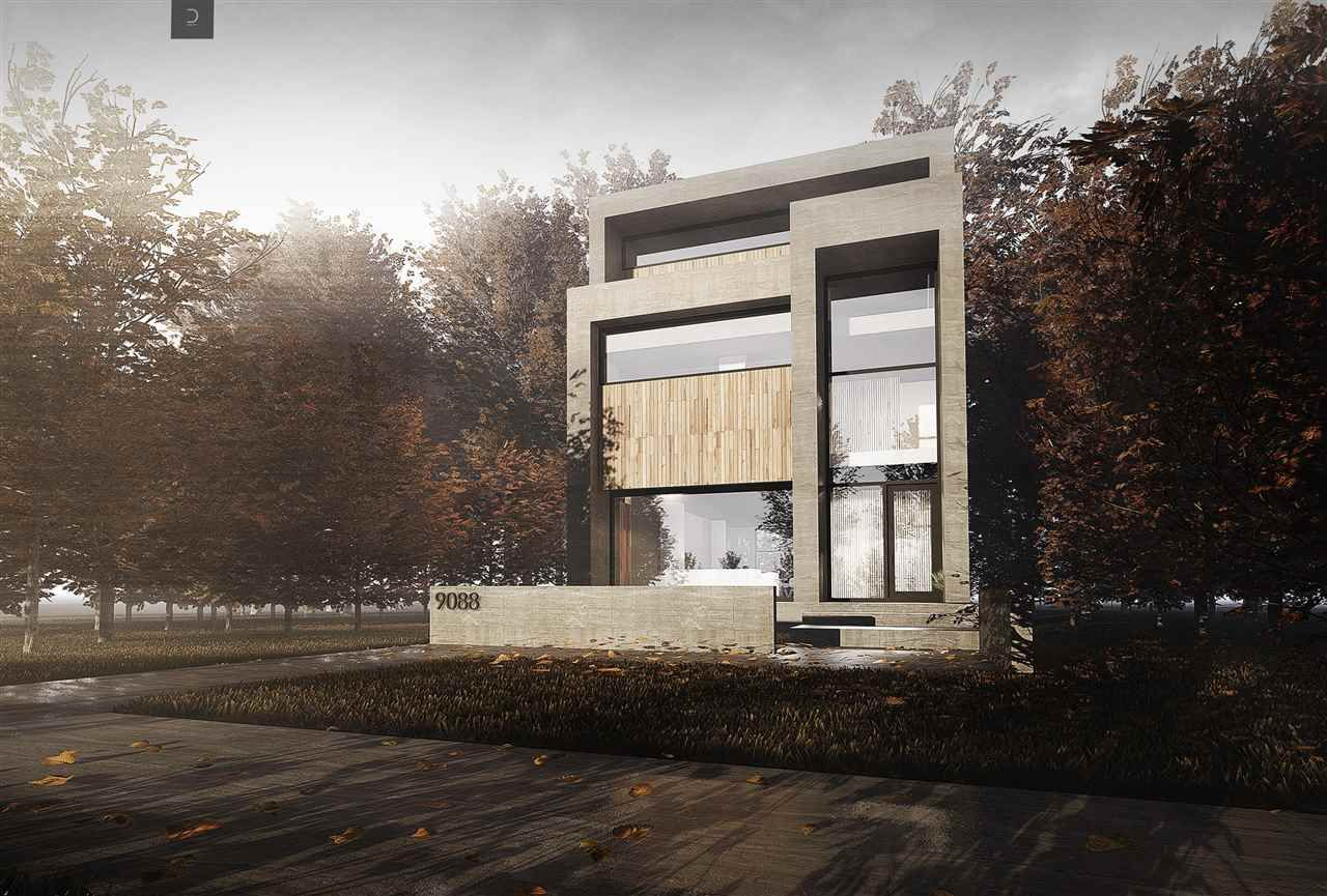 Main Photo:  in Edmonton: Zone 10 House for sale : MLS®# E4113897