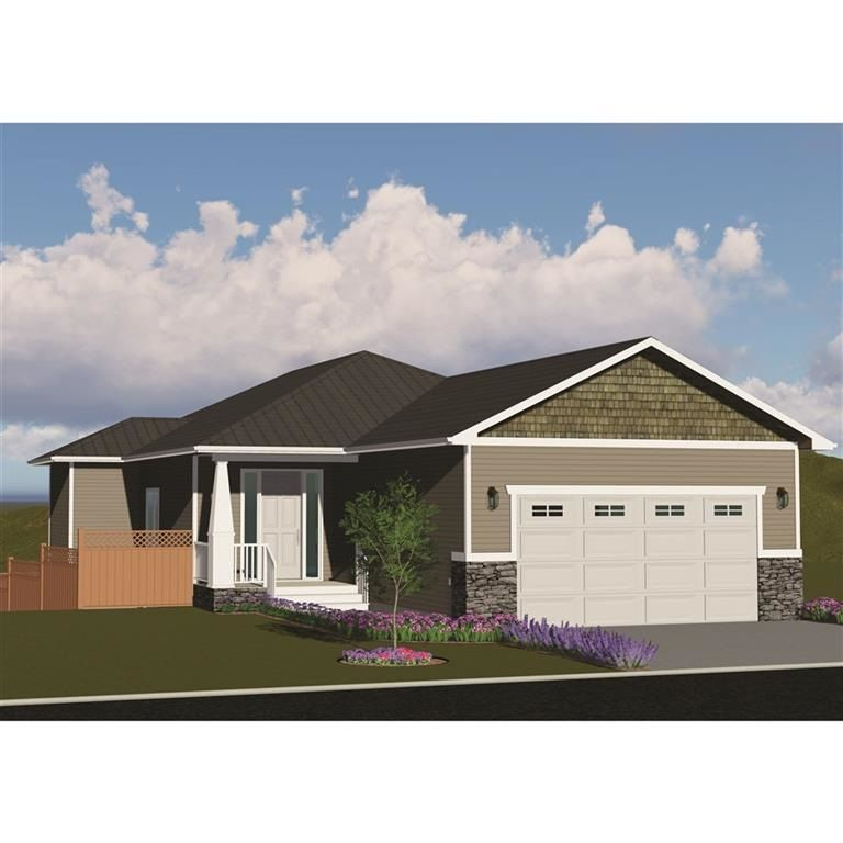 Main Photo: : Leduc House for sale : MLS®# E4141890