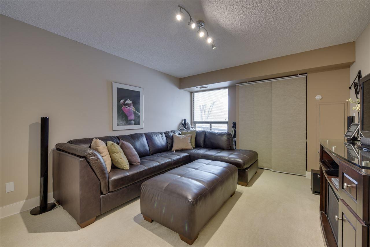 Photo 26: Photos: 205 11503 100 Avenue in Edmonton: Zone 12 Condo for sale : MLS®# E4155047