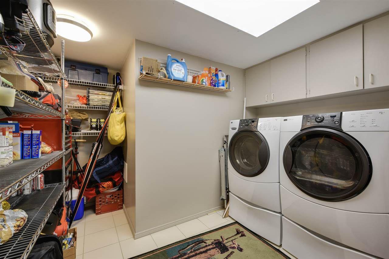 Photo 29: Photos: 205 11503 100 Avenue in Edmonton: Zone 12 Condo for sale : MLS®# E4155047