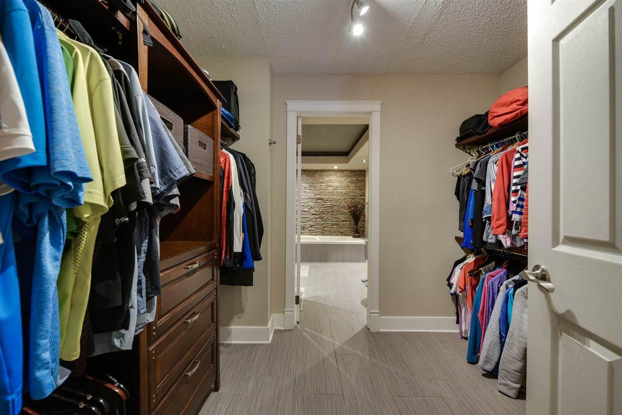 Photo 23: Photos: 205 11503 100 Avenue in Edmonton: Zone 12 Condo for sale : MLS®# E4155047
