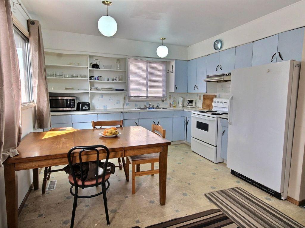 Main Photo: 12013 66 Street in Edmonton: Zone 06 House for sale : MLS®# E4158616