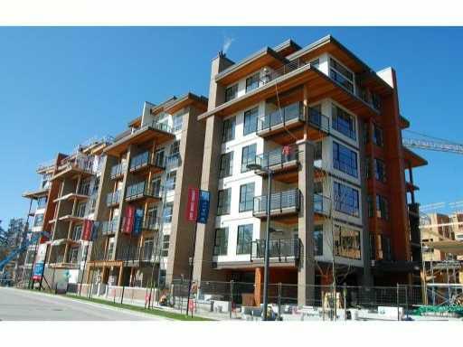 Main Photo: 613 5981 gray Avenue in Vancouver: Condo for sale