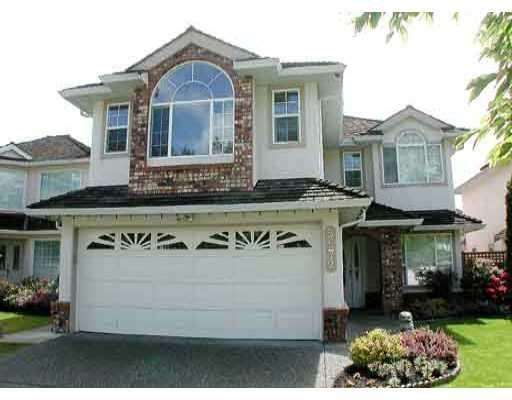 Main Photo: 5572 FRIGATE RD in : Neilsen Grove House for sale (Ladner)  : MLS®# V240905