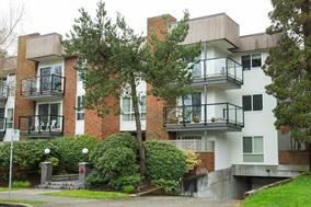Main Photo: 205 1640 W 11TH AVENUE in : Fairview VW Condo for sale : MLS®# R2040900
