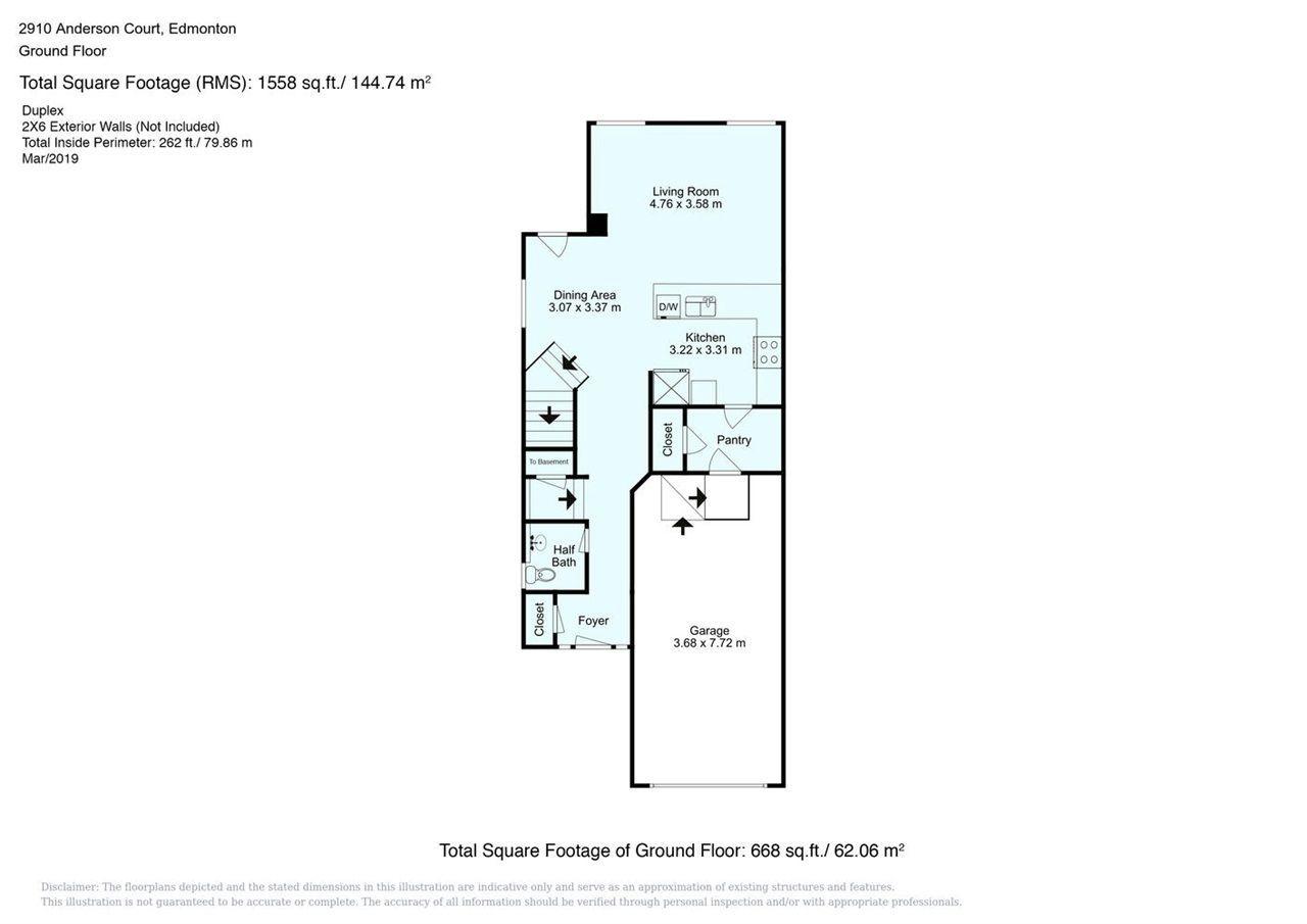 Edmonton Real Estate - Edmonton Condos, Edmonton Real Estate
