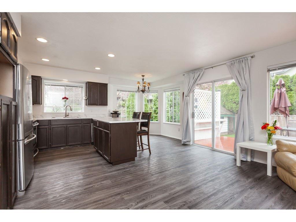 "Main Photo: 20891 94B Avenue in Langley: Walnut Grove House for sale in ""Walnut Grove"" : MLS®# R2358211"