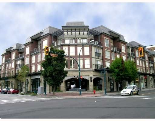 Main Photo: 306 2627 SHAUGHNESSY Street in Port Coquitlam: Central Pt Coquitlam Condo for sale : MLS®# R2239880