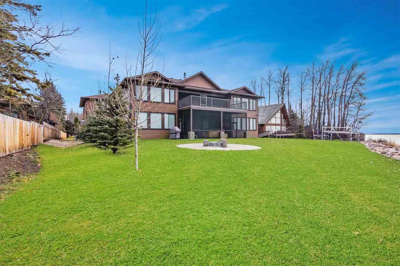 Main Photo: A-32 Bernice Avenue: Rural Leduc County House for sale : MLS®# E4135151