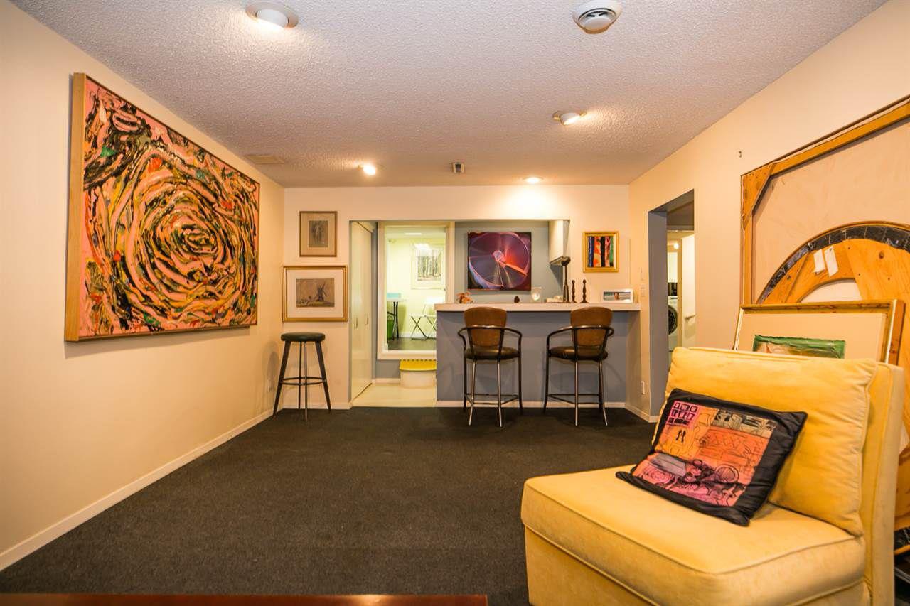 Photo 22: Photos: 10025 143 Street in Edmonton: Zone 21 House for sale : MLS®# E4153457
