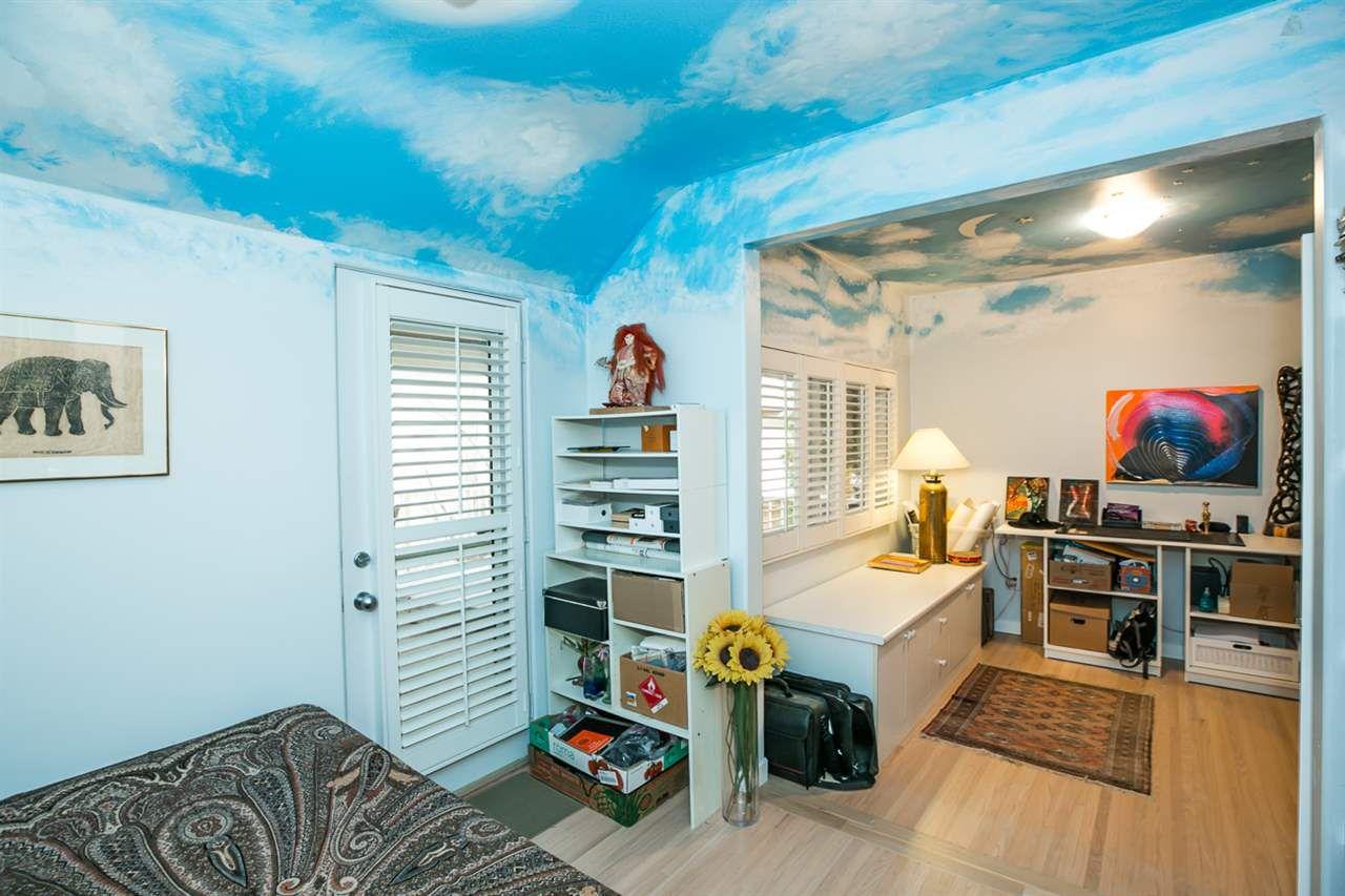 Photo 16: Photos: 10025 143 Street in Edmonton: Zone 21 House for sale : MLS®# E4153457