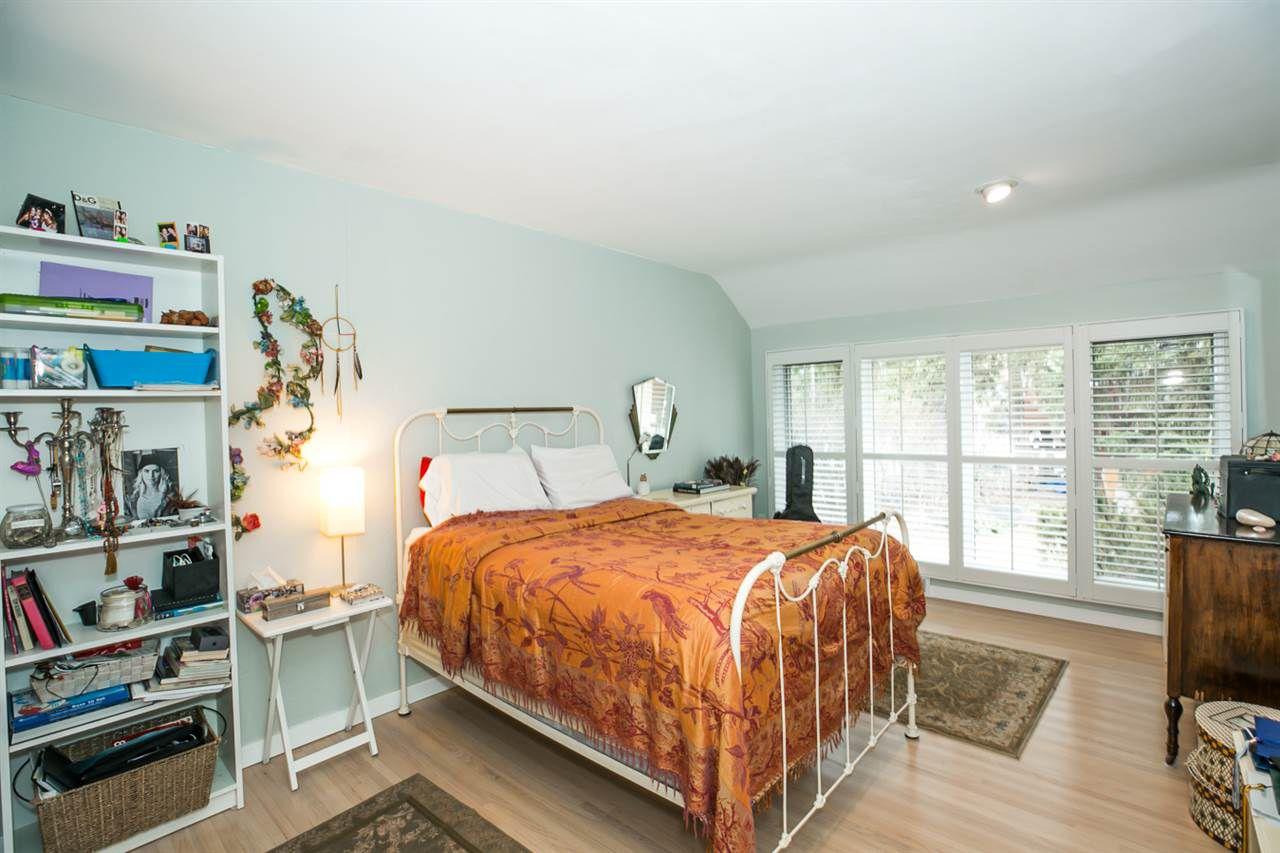 Photo 15: Photos: 10025 143 Street in Edmonton: Zone 21 House for sale : MLS®# E4153457