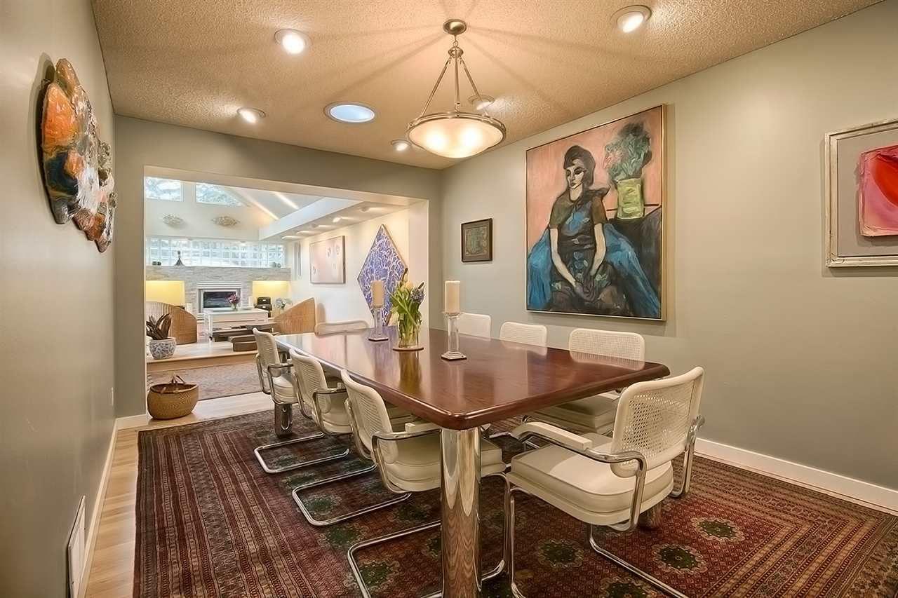 Photo 6: Photos: 10025 143 Street in Edmonton: Zone 21 House for sale : MLS®# E4153457