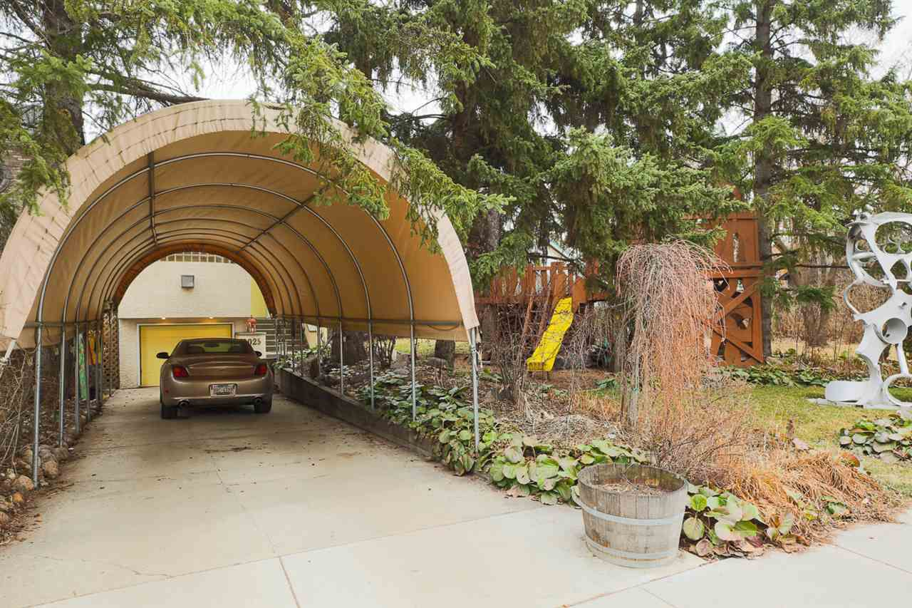 Photo 29: Photos: 10025 143 Street in Edmonton: Zone 21 House for sale : MLS®# E4153457