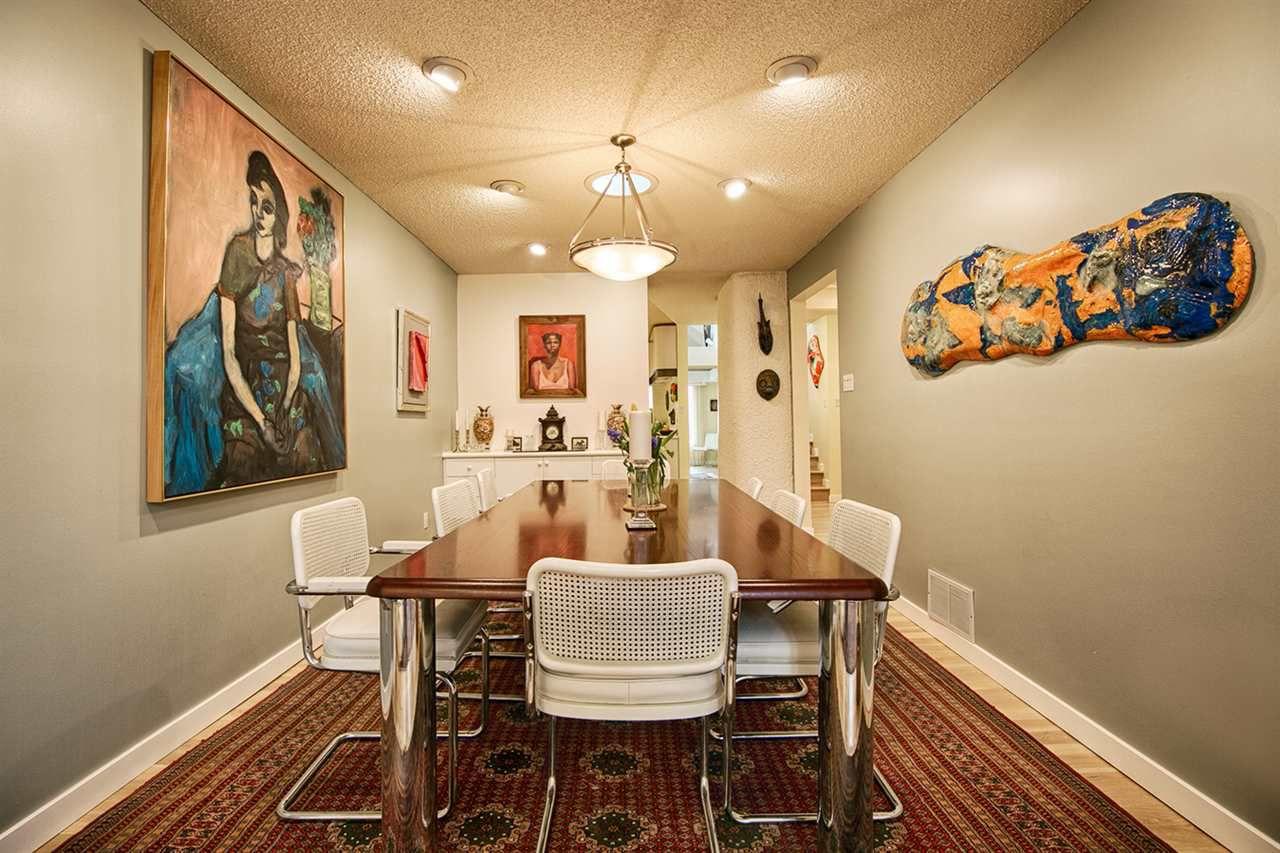 Photo 7: Photos: 10025 143 Street in Edmonton: Zone 21 House for sale : MLS®# E4153457