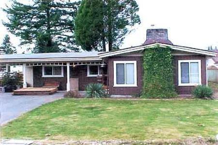 Main Photo: 21297 121ST AV in Maple Ridge: House for sale (Northwest Maple Ridge)  : MLS®# V576527