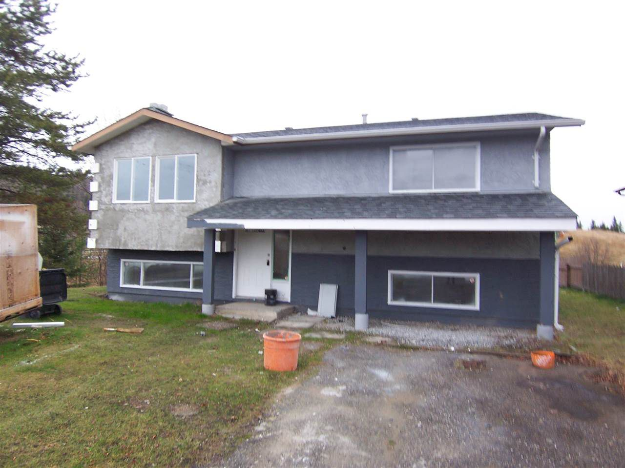"""Main Photo: 359 CLAXTON Crescent in Prince George: Heritage House for sale in """"HERITAGE"""" (PG City West (Zone 71))  : MLS®# R2125391"""